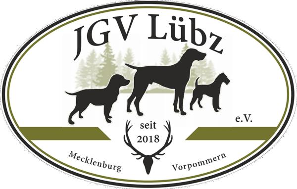 Jagdgebrauchshundverein Lübz e.V.